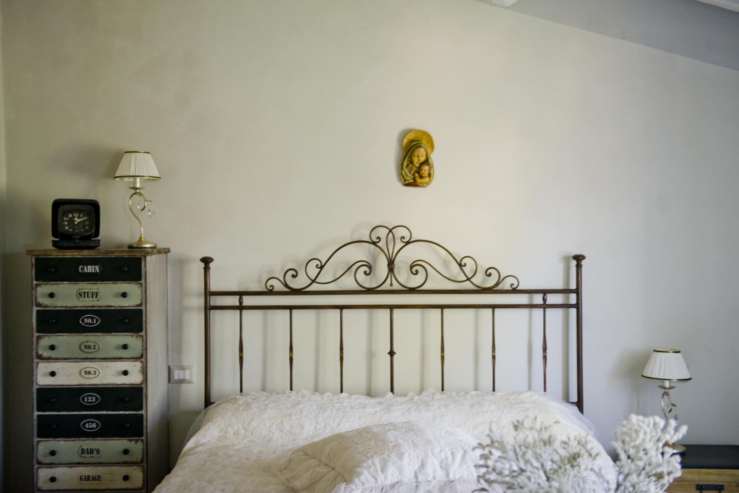 alba-chiara-luxury-relais-tuscany