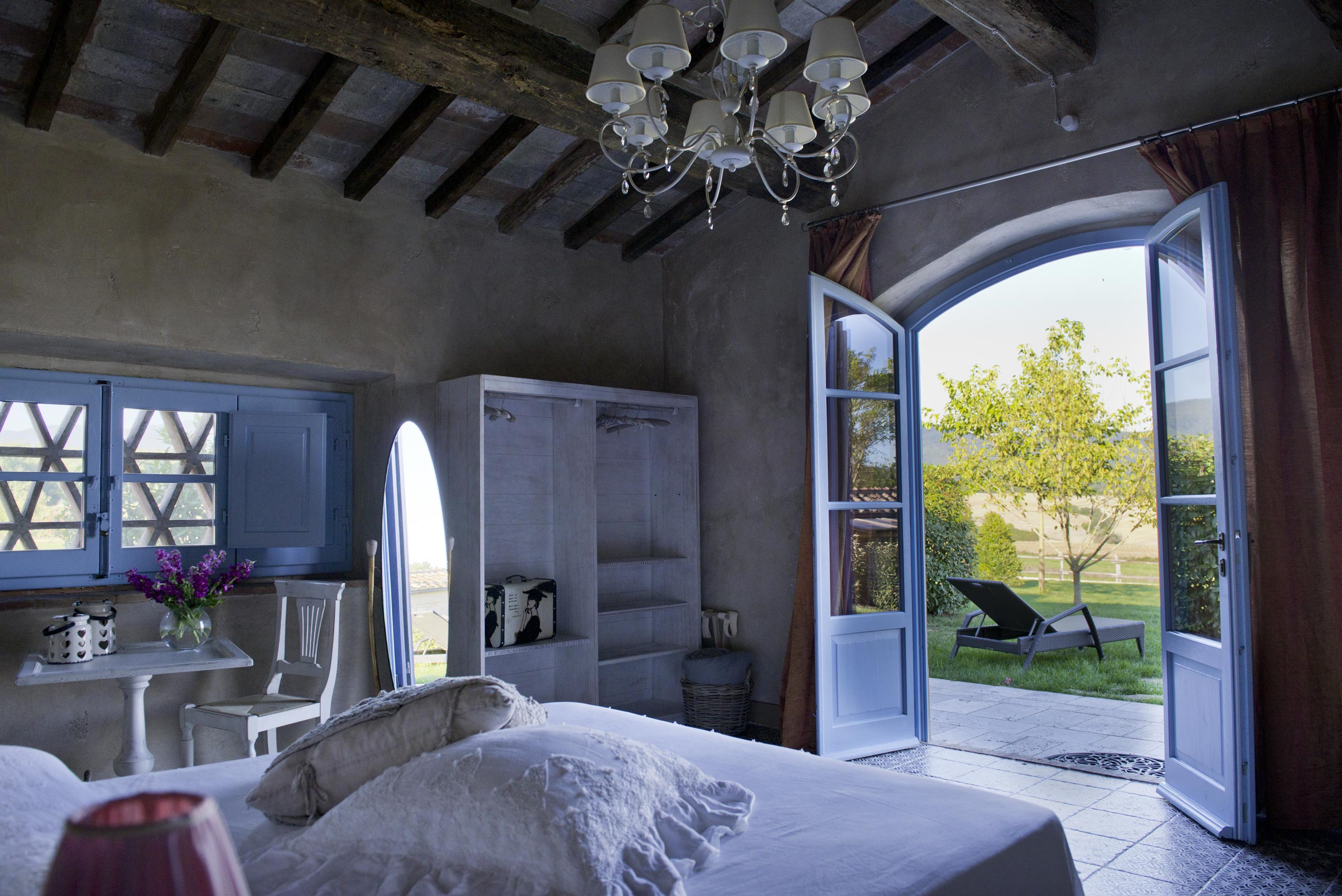la-magnifica-luxury-boutique-hotel-tuscany
