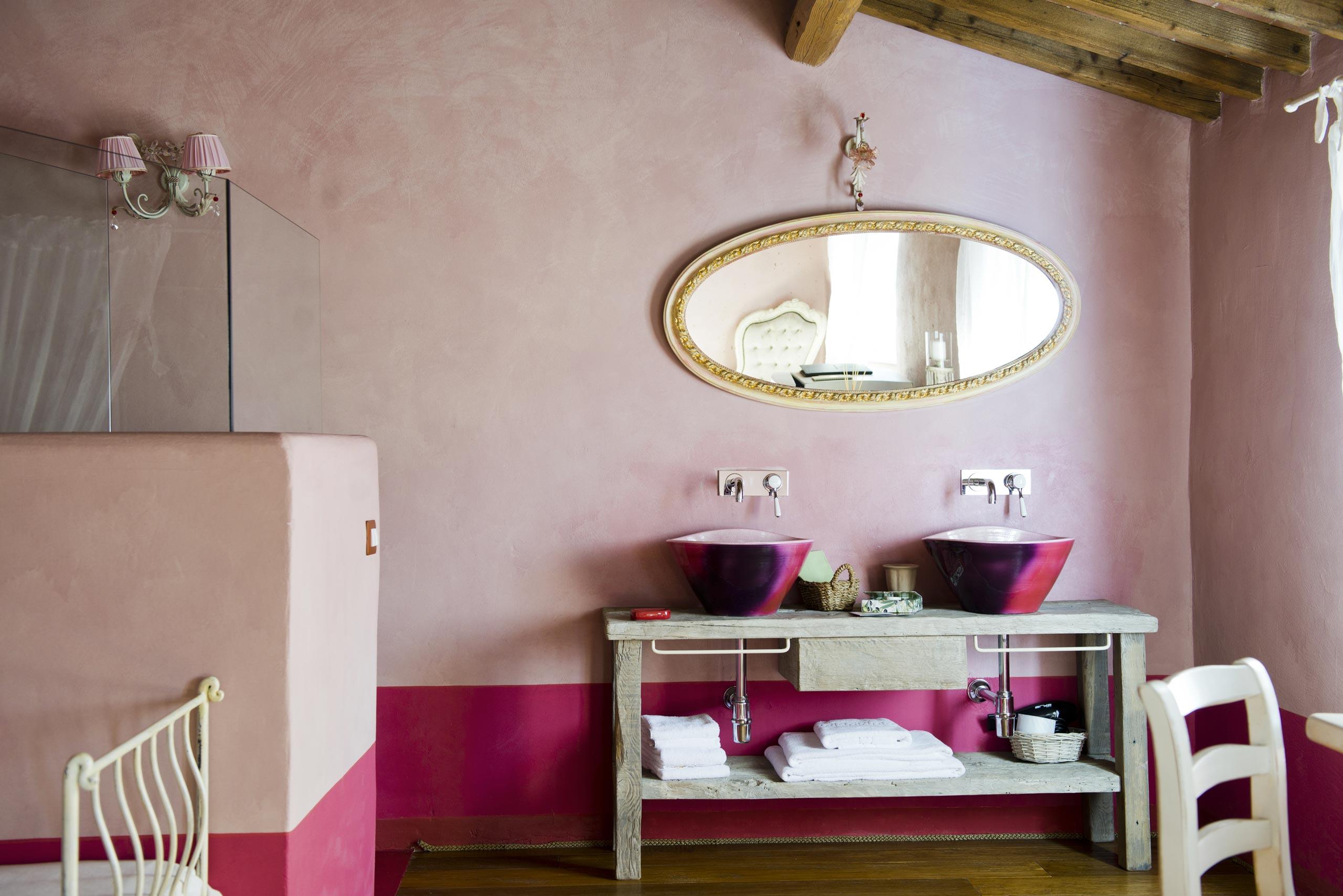 la-romantica-luxury-suite