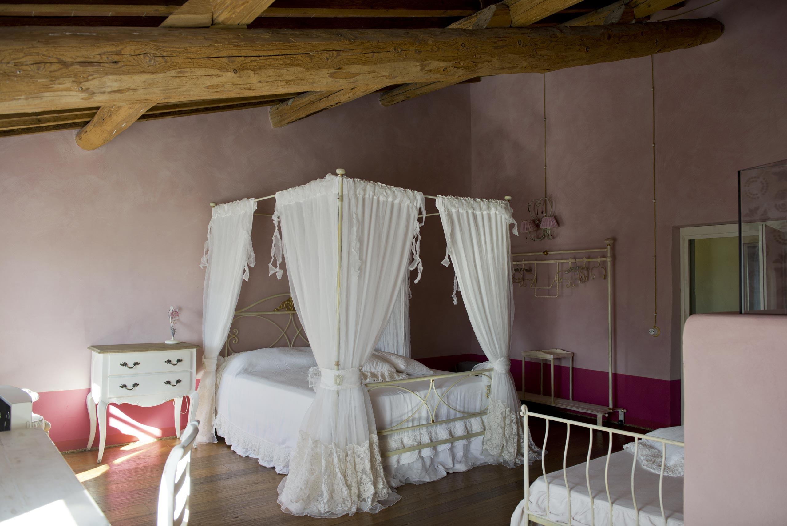 la-romantica-romantic-suite-tuscany