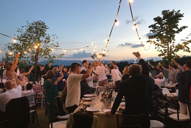 IMG_2076_wedding_tenuta_le_tre_virtu