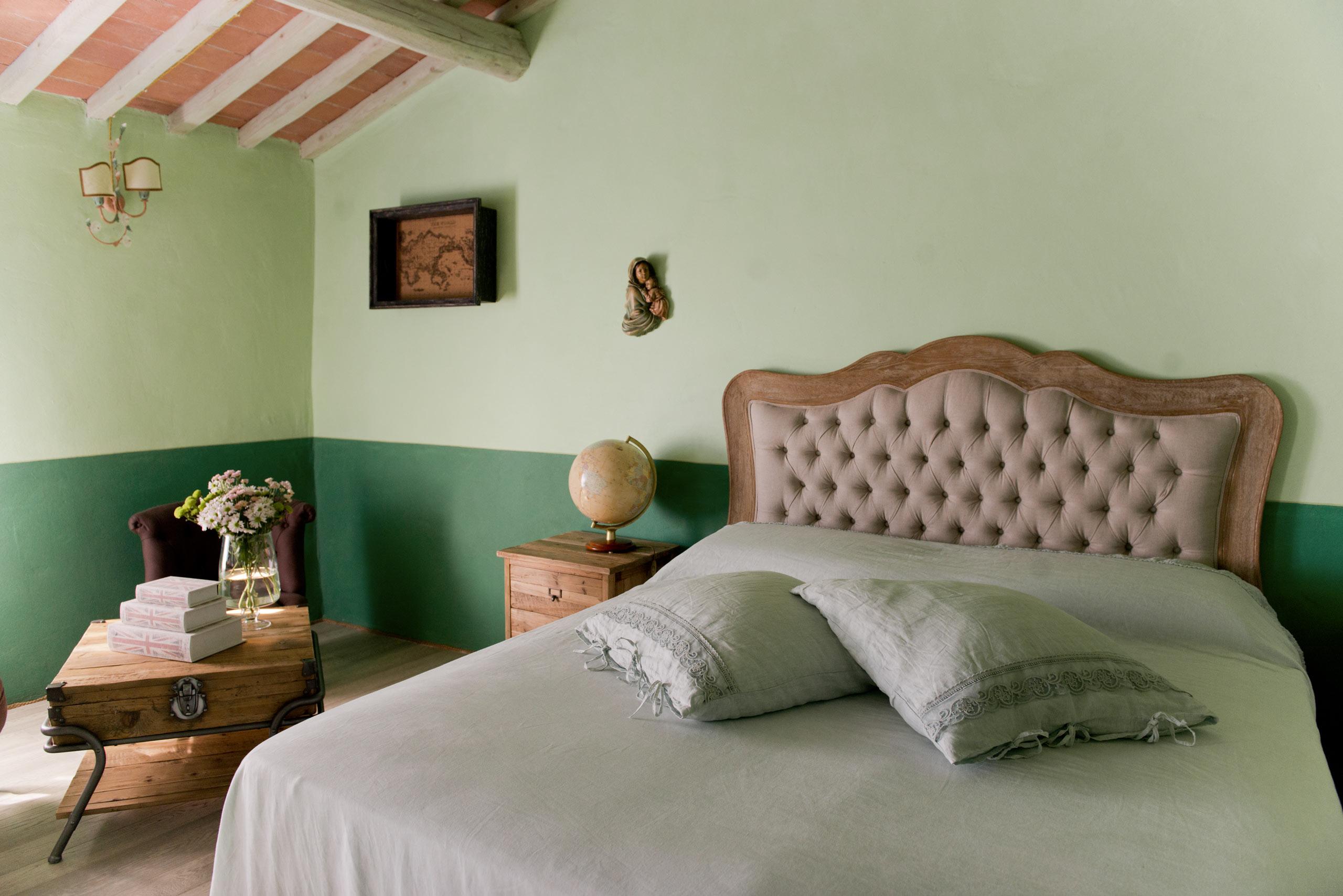 verde-natura-relais-lusso-toscana-mugello