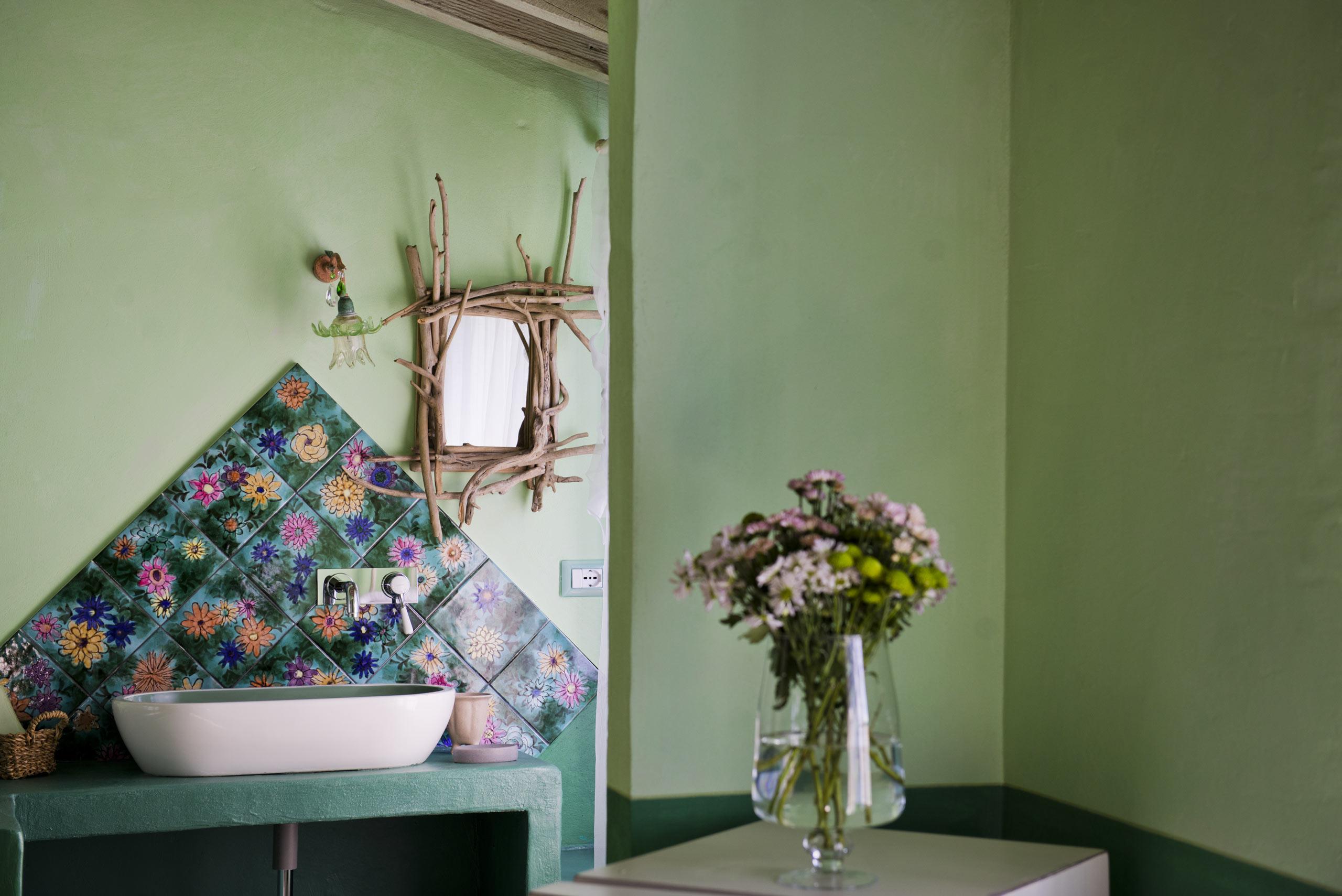 verde-natura-relais-toscana